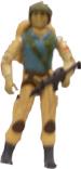 G.I.Joe - Airborne