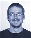 Jason Coleman of Big Huge Games