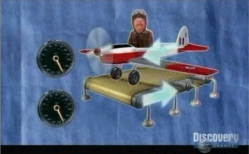 Mythbusters graphic