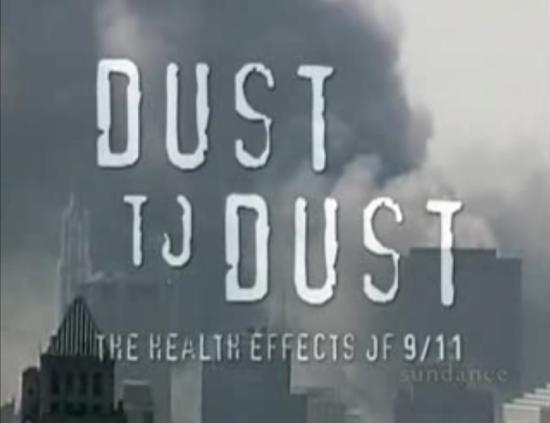 Dust-to-Dust-title
