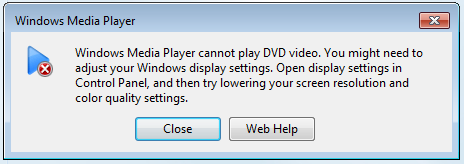 Windows7_RC_Media Player